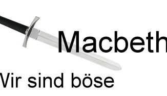Macbeth - Kulturspalte