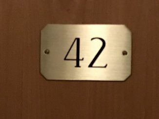 42 Kulturspalte