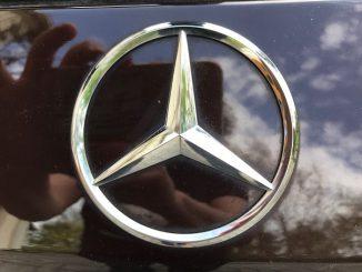 Fallstudie zur Marke Mercedes-Benz (c) Kulturspalte
